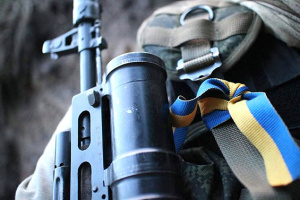 'Truce'  in Donbas: 26 Ukrainian soldiers killed, 75 wounded since July