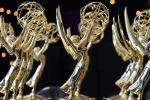 """Сериал """"Игра престолов"""" получил 12 наград Emmy"""