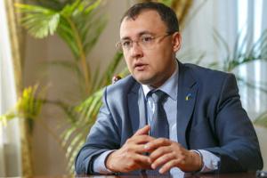 """Врегулювання на Донбасі: заступник глави МЗС розповів про найгірший план """"В"""""""