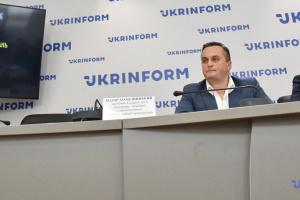 Холодницкий ожидает завершения следствия по делам Гладковского и Дубневича в марте-апреле
