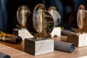 Оголосили прийом до комітету премії «Кіноколо»