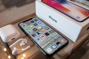 Apple предупредила о временном дефиците iPhone из-за коронавируса
