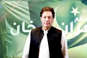 Конфлікт з Індією може перерости в ядерну війну — прем'єр Пакистану