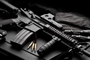 Канада розширить перелік забороненої для цивільних зброї