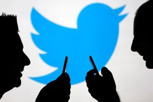 Компания Twitter сменила председателя совета директоров
