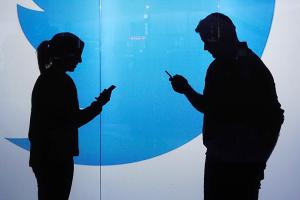 Twitter застерігатиме користувачів щодо мови ворожнечі