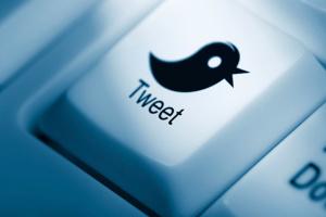 """Twitter вводит новую функцию, которая позволит """"обуздать"""" токсичные дискуссии"""