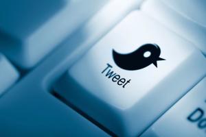 Twitter почав тестувати функцію запланованих постів