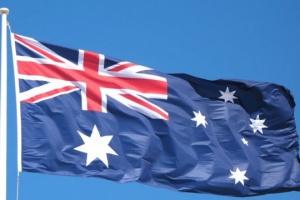 Diputado australiano elogia el papel de la comunidad ucraniana en el desarrollo de su país