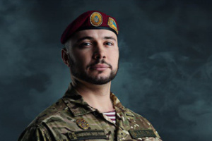 Ukraine's National Guard member Markiv convicted in Italy turns 30 today