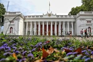 Кивалов, Гурвиц и ОПЗЖ будут судиться из-за недопуска к выборам в Одессе