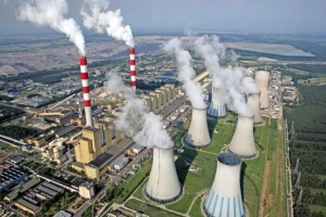 """Антимонопольний комітет """"взявся"""" за ціни на вугілля для ТЕС і ТЕЦ"""