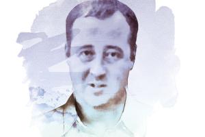 拘禁されていたウクライナ人政治囚釈放 露の「刑期」終わり