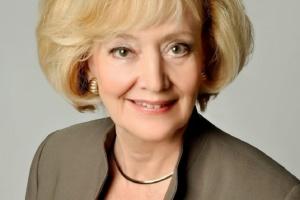 UWC thanks Canadian senator of Ukrainian origin for unwavering support to Ukraine