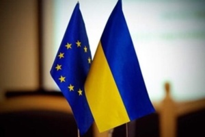 EU evaluating Ukraine's readiness for digital single market