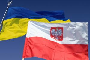 Dni sąsiedztwa: na granicy z Polską będzie działał tymczasowy punkt kontrolny