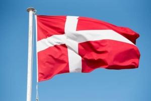 Данія заборонить продукти, оброблені дозволеним у ЄС пестицидом