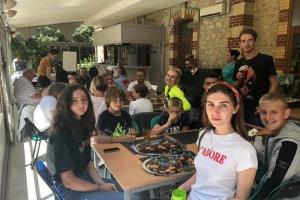 Українських школярів запрошують на навчання до спеціалізованих ліцеїв Франції