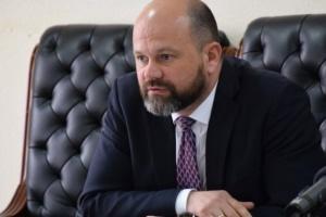 Зеленський увільнив очільника Миколаївської ОДА, якому пропонував писати заяву