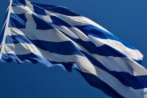 UWC President, Ukraine's Ambassador to Greece discuss development of diaspora