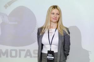 """Вищу освіту в Раді збирається курувати депутатка від """"Слуги народу"""" Юлія Гришина"""