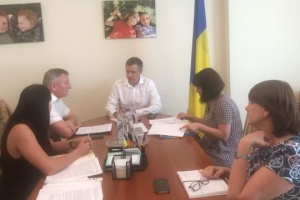 Children's commissioner: New Cabinet must urgently safeguard the rights of children in Crimea