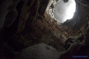 Исследователи винницких подземелий обратились за помощью к Ватикану