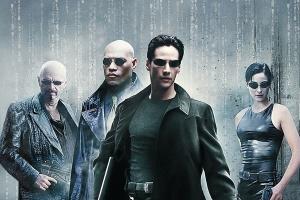 """Прем'єра фільму """"Матриця-4"""" запланована на травень 2021 року"""