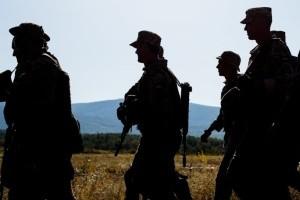 За Україну — під знаком едельвейса