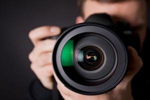 5 шагов для выбора идеального фотографа