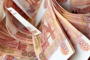 Russia prepares banking system of occupied Donbas for integration