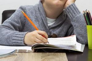 """З вересня школярам можна перейти на домашню освіту без """"поважних причин"""""""