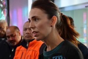 """Нова Зеландія зв'яжеться з Україною через заборонений """"маніфест"""" стрільця з Крайстчерча"""