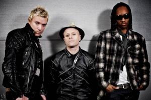 Prodigy знову записують нову музику
