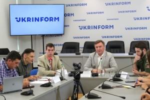 Діяльність громадських рад в Україні потребує докорінних змін - експерти