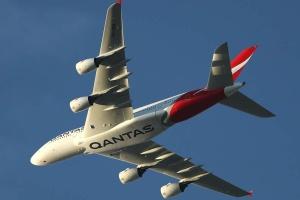 Австралійський авіаперевізник протестує найдовші рейси у світі