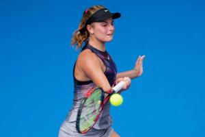 US Open: букмекери визначилися з фавориткою протистояння Завацька - Фрідсам