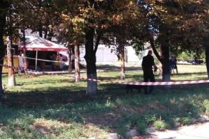 Рада адвокатів Кіровоградщини звернулась до прокурора і глави поліції через вбивство Іванова