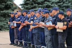 Обстрелянные Марьинка и Красногоровка: с 2017 года восстановили почти 300 домов