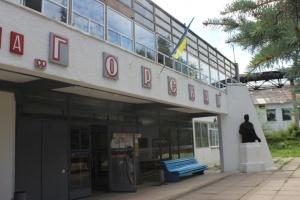 Затопление шахты на Донбассе грозит экологической катастрофой — Волынец