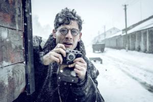 Американська компанія купила права на прокат фільму про Голодомор