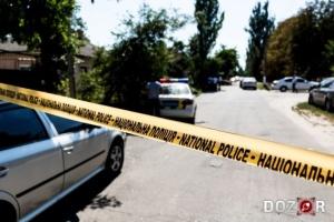 Стрельба в Кропивницком: полиция опровергла информацию о смерти пострадавшего