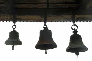 Звонари съедутся на фестиваль в Гошев
