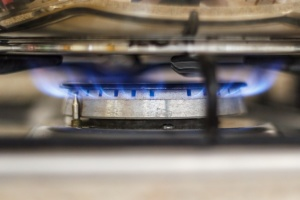«Тарифна» комісія оштрафувала сім газзбутів, які примусово підключали споживачів