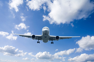 Czech RegioJet plans to launch direct route to Ukraine