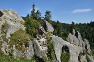 Travel for Cause — Lviv Tourism Guide. Part 2