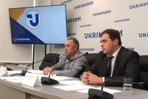Хто і для чого блокує роботу ПАТ «Львівська вугільна компанія»?