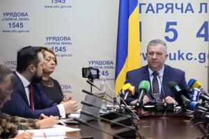 Найбільша хвиля міграції українців спостерігалася на початку 90-х років — Рева