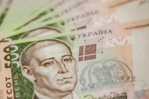 """Нацбанк попереджає: Україною """"гуляють"""" якісні підробки гривень"""