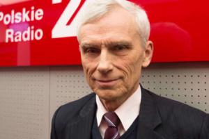 Rada Ministrów powołała byłego prezydenta Warszawy na Rzecznika Praw Przedsiębiorców Ukrainy